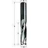 FRESA HELICOIDAL Z3 POS. D:10X32X80 HWM SX