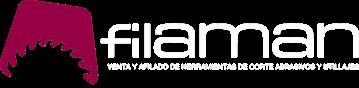 Filaman, S.L.